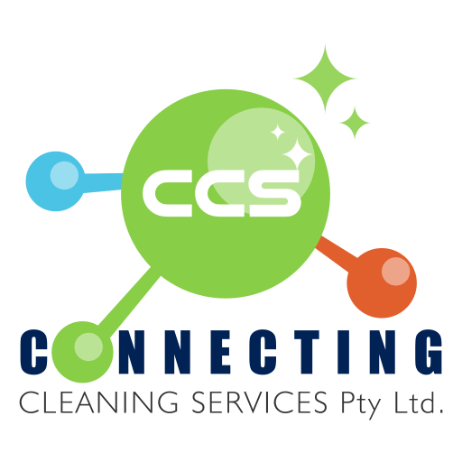 logo-connecting-cleaning-services